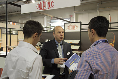 DuPont Coiltech 2015