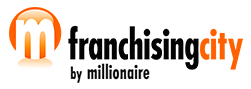 franchisingcity