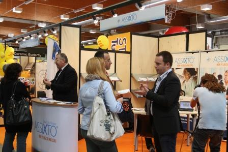 Franchising Nord 2013