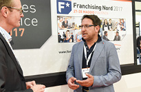 Impressions Franchising Nord