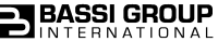 BASSI GROUP INTERNATIONAL