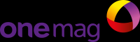 Dongguan One Magnet Electronic Co., Ltd.
