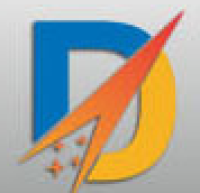 ZHEJIANG OUDAO AUTO MATION EQUIPMENT CO.,LTD