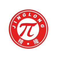 TONGLING KINGKONG ELECTRONICS TECHNOLOGY CO.,LTD