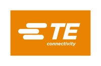 TE CONNECTIVITY - Tyco Electronics AMP Italia Srl