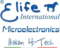 Elife International S.r.l.