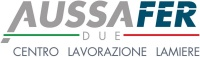 AUSSAFER DUE