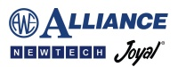Alliance Winding Group