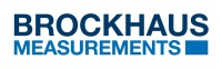 BROCKHAUS MEASUREMENTS