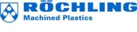 ROECHLING MACHINED PLASTICS