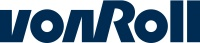 Von Roll Insulation