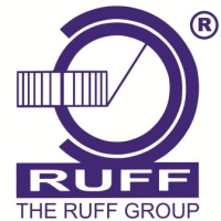 RUFF GROUP