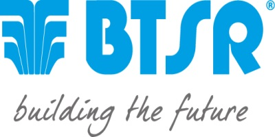BTSR INTERNATIONAL SPA