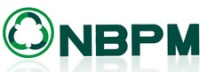 NINGBO PERMANENT MAGNETS CO.LTD