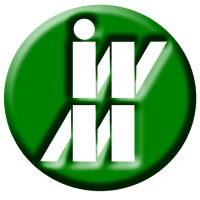 Ingrid West Machinery Ltd