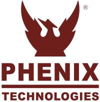 PHENIX TECHNOLOGIES INC