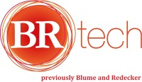 BR Technologies GmbH & Co. KG