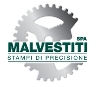 ERNESTO MALVESTITI SPA