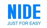 NIDE MECHANICAL EQUIPMENT