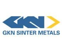 GKN Sinter Metals Spa