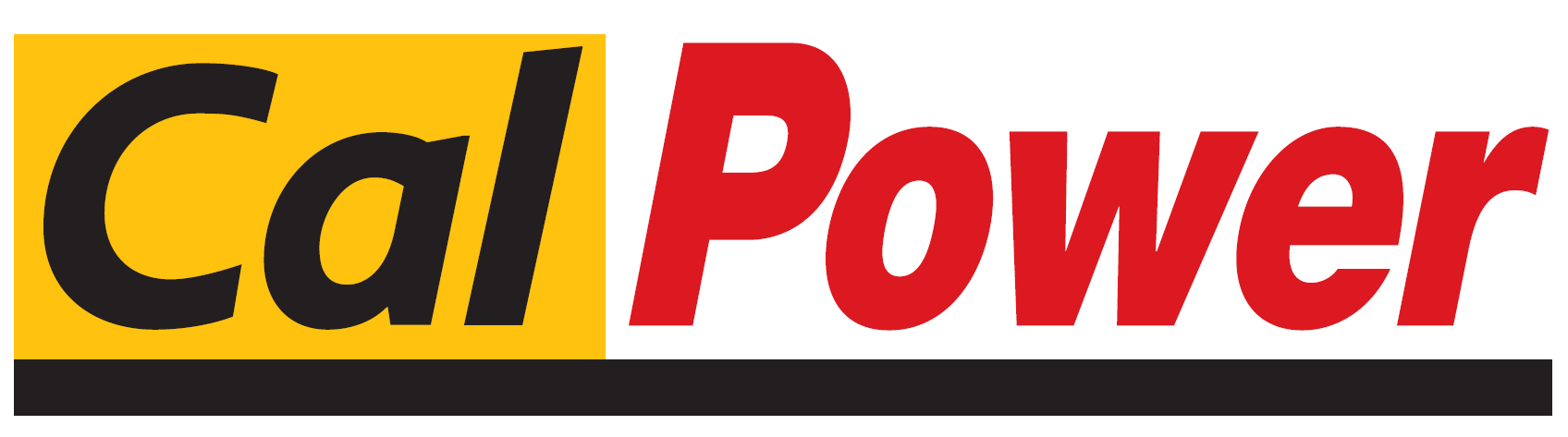 CalPower srl