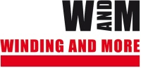 Winding and More srl