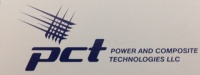 Power & Composite Technologies