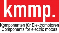 Kurt Maier Motor-Press GmbH