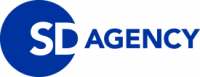 sd agency srl