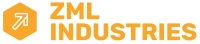 ZML Industries SpA
