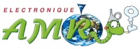 AMR ELECTRONIQUE