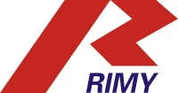 Ningbo Rimy Electrical Co.Ltd.