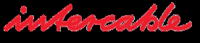 Intercable srl