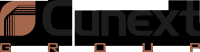 CUNEXT GROUP