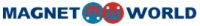 magnetworld AG