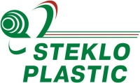 SPA Severodonetsky Stekloplastic Ltd