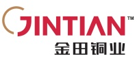 NINGBO JINTIAN GROUP
