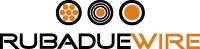Rubadue Wire Co., Inc.