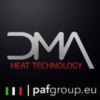PAF Group