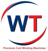 Winding Technology Ltd.