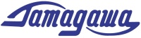 Tamagawa Seiki Co. Ltd.
