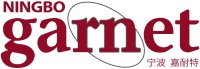 Ningbo Garnet Magnets & Motion Solutions Co. Ltd.