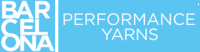 BARCELONA PERFORMANCE YARNS