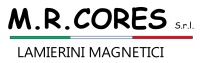 MR CORES Srl