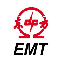 Sichuan Dongfang Insulating Material Co., Ltd.