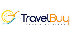 TravelBuy