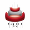Favier Coiltech Nord