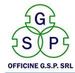Officine GSP Coiltech Nord
