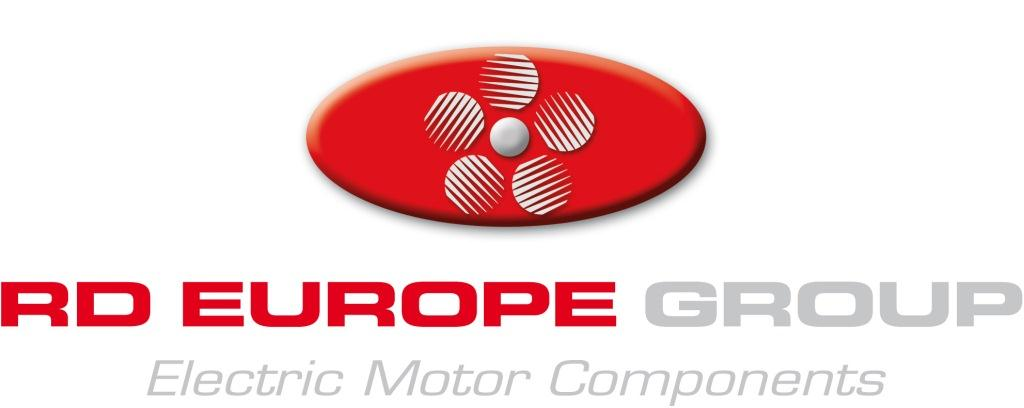 RD EUROPE GROUP - Coiltech