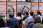 Fiera Franchising Nord 2014 Workshop